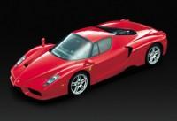 Galerias Ferrari enzo