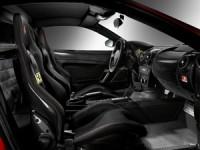 Galerias Ferrari f430-scuderia