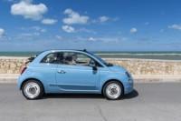 Galerias Fiat 500c-spiaggina