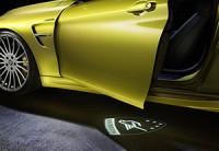 Galerias hamann BMW-M4