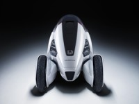 Galerias Honda 3rc