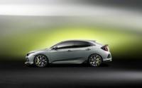 Galerias Honda civic-5-puertas-prototype