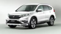 Galerias Honda crv-lifestyle-plus