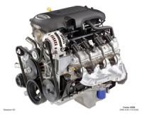 Galerias Hummer Motores