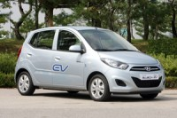 Galerias Hyundai blue-on