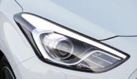 Galerias Hyundai i30-turbo