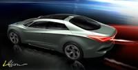 Galerias Hyundai iflow