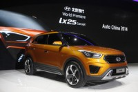 Galerias Hyundai ix25-concept-suv-todocamino