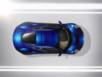 Galerias Jaguar cx75