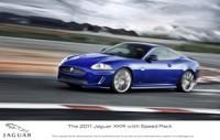 Galerias Jaguar XKR