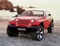 Galerias Jeep 65-aniversario