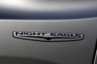 Galerias Jeep renegade-night-eagle