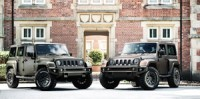 Galerias kahn Jeep-wrangler-black-hawk