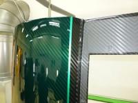 Galerias koenigsegg fabrica-2012
