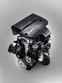 Galerias Lancia motores
