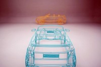 Galerias Land Rover range-rover-evoque-cabrio