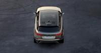 Galerias Land Rover range-rover-velar
