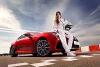 Galerias Lexus Adriana-ugarte-Lexus-RC-F