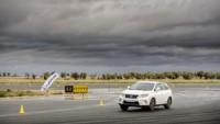 Galerias Lexus gama-f-sport