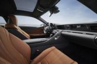 Galerias Lexus lc-edicion-limitada