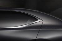 Galerias Lexus lf-fc