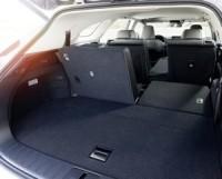 Galerias Lexus rx-450-h-l
