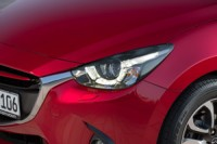 Galerias Mazda 2