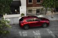 Galerias Mazda cx-5