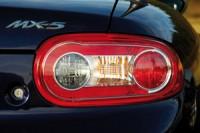 Galerias Mazda MX