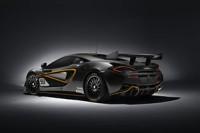 Galerias McLaren 570-s-gt4