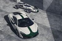Galerias McLaren 570-s-m2b