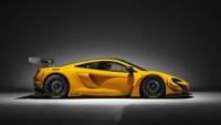 Galerias McLaren 650s-gt3