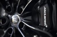 Galerias McLaren 650s-spider-al-sahara-79-by-mso