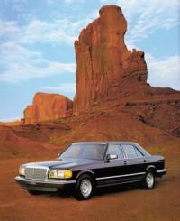 Galerias Mercedes-Benz 70-aniversario-diesel