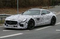 Galerias Mercedes-Benz amg-gt-r-render