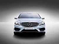Galerias Mercedes-Benz e-class-largo