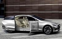 Galerias Mercedes-Benz f800