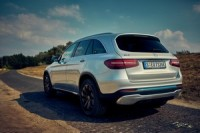 Galerias Mercedes-Benz glc-fuel-cell