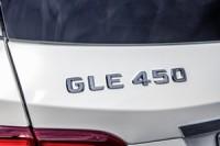 Galerias mercedes gle-450-amg-4matic