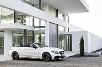 Galerias Mercedes-Benz mercedes-amg-c-63-cabrio