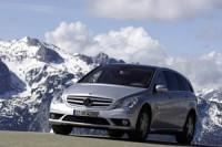 Galerias Mercedes-Benz r