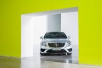Galerias Mercedes-Benz s-63-amg