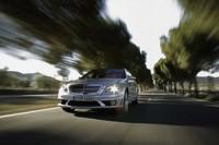 Galerias Mercedes-Benz s-65-amg