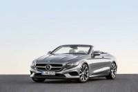 Galerias Mercedes-Benz s-class-cabrio