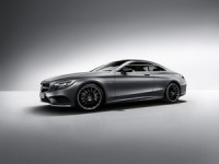 Galerias Mercedes-Benz s-class-night-edition