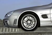 Galerias Mercedes-Benz sl-65-amg