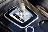 Galerias Mercedes-Benz slc-class