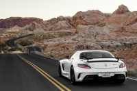 Galerias Mercedes-Benz sls-amg-coupe-black-series