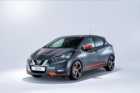 Galerias Nissan micra-bose-personal-edition