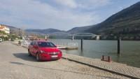 Galerias Opel Astra-sports-tourer-presentacion